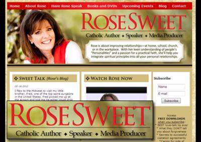 Rosesweet.com